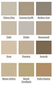 home depot interior paint color chart the world s catalog of ideas