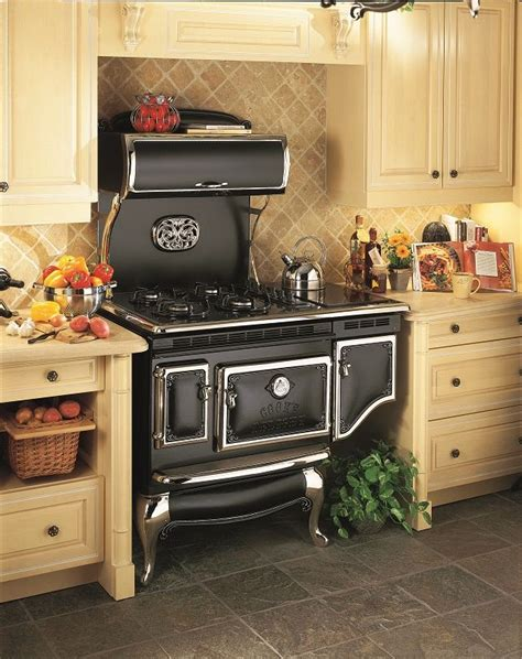 7 best wood burning kitchen stove images on