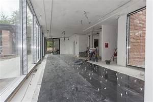 Revêtement De Sol Intérieur : revetement de sol interieur pas cher 7 le carrelage ~ Premium-room.com Idées de Décoration