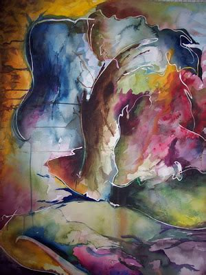 Archived 40 pictures in two formats. facts around us: 50 Beautiful Watercolor Paintings