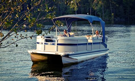 Party Boat Rentals Houston Tx by Caribbean Breeze Boat Rental In Galveston Tx Groupon