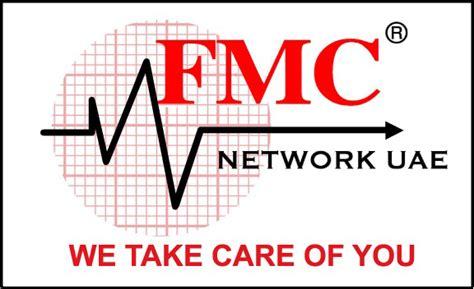 fathima healthcare management fmc drfive