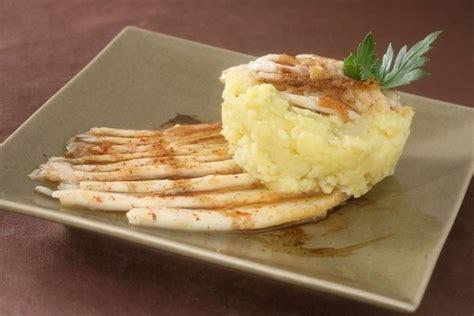 cuisiner aile de raie comment cuisiner aile de raie