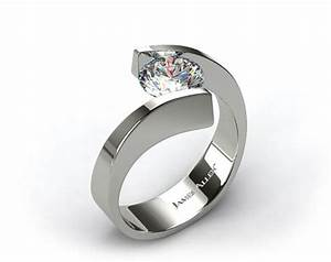 italian engagement rings engagement ring usa With wedding rings italian design
