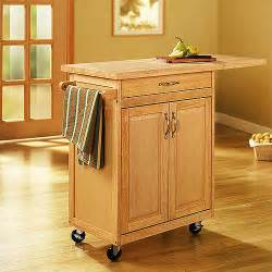 walmart kitchen furniture kitchen island furniture walmart