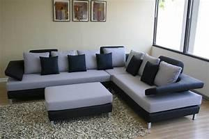 Furniture, Front, Sofa, Sets, New, Design