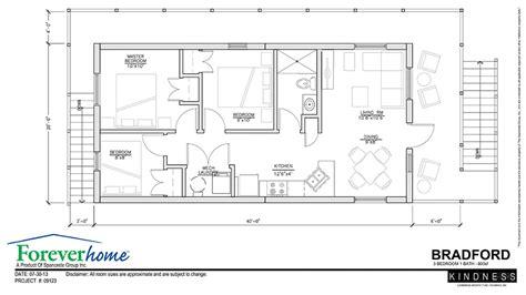 floor plans 20 x 40 20 x 40 floor plans quotes