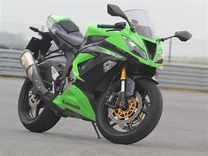Cote Argus Gratuite Moto : argus moto kawasaki zx 6r cote gratuite ~ Medecine-chirurgie-esthetiques.com Avis de Voitures
