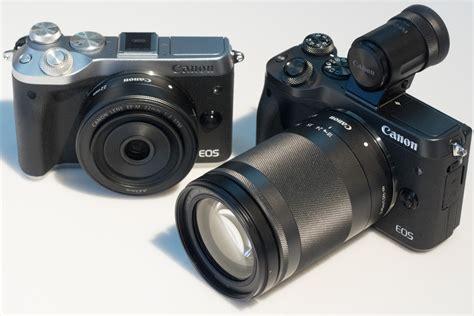 canon eos   canon eos  amateur photographer
