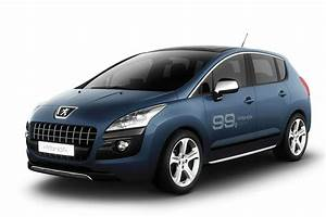 Peugeot Hybride Prix : peugeot hybride francfort peugeot hybride ~ Gottalentnigeria.com Avis de Voitures