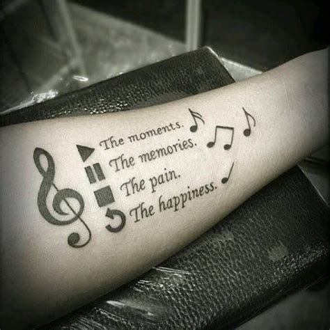 Best 25+ Music Drawings Ideas On Pinterest  Music. Relationship Quotes Dr Phil. Quotes You Turn Me On. Trust Rhyming Quotes. Quotes For Him Love. Zelda Birthday Quotes. Motivational Quotes Rss. Beach Quotes And Sayings Tumblr. Harry Potter Quotes Mugglenet