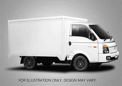 Gambar Mobil Gambar Mobilhyundai Kona 2019 by H100 G 8 Dealer Resmi Hyundai Simprug Jakarta Selatan