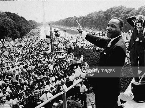 martin luther king jr   premium high res
