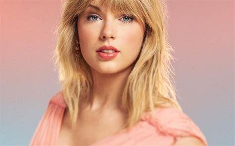 Quem - Taylor Swift