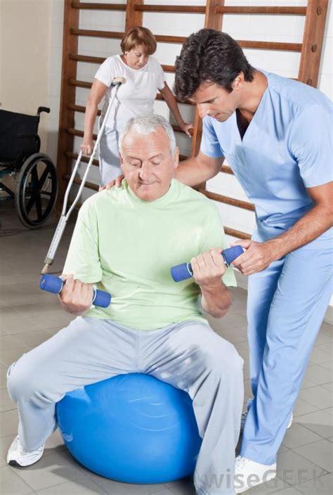 geriatric specialist   pictures
