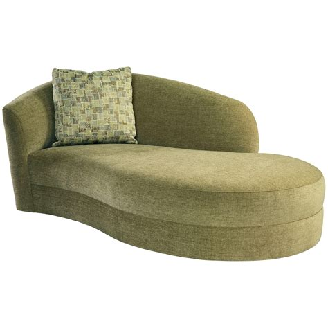 Buy Chaise Lounge by Top 15 Of Mini Chaise Lounge Chairs