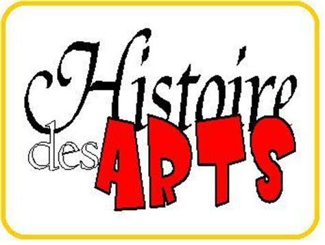 Les Vanités Histoire Des Arts by L Histoire Des Arts Au Brevet Arts Plastiques Au