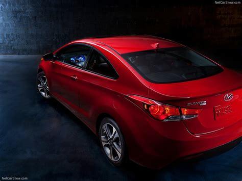 Hyundai Elantra Wallpaper by Hyundai Elantra Wallpapers Hd Wallpapers