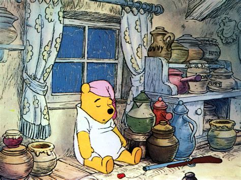 3f si鑒e social why censors are targeting winnie the pooh in china smart smithsonian