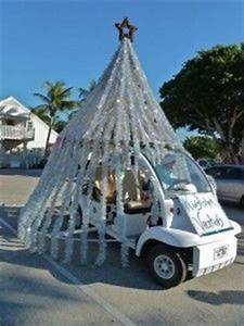 1000 images about Golf Cart Decorations on Pinterest
