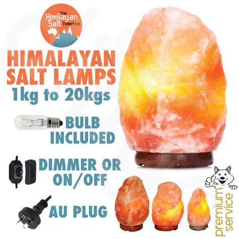 himalayan rock salt l hoax himalayan salt l pink available in 1 20