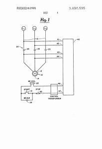 Patent Us3897595