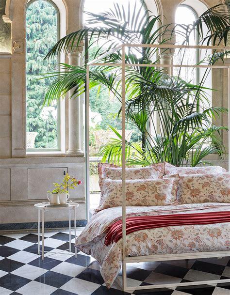 plante dans chambre nos meilleures idées pour une décoration végétale tendance