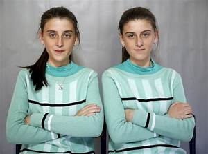 Human cloning possible but remains 'abhorrent' in minds of ...