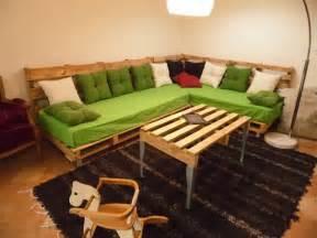 paletten sofa top 30 diy pallet sofa ideas 101 pallets