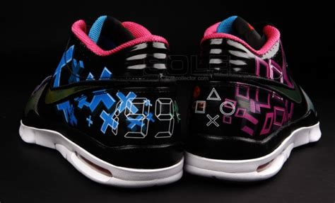 Sony Playstation 3 X Nike Trainer 1 Sneakernewscom