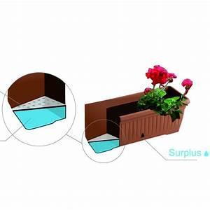 Balkonkasten Halterung Geländer : befestigung runder blumentopf balkon balkon blumenkasten world of flower pots runder edelstahl ~ Watch28wear.com Haus und Dekorationen
