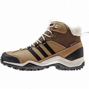 Adidas winterboots
