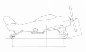 G Kräfte Berechnen : kleinflugzeug statik kr fte tec lehrerfreund ~ Themetempest.com Abrechnung