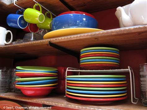 colorful dishes colorful dishes s fave photo