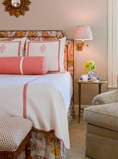 top tips  arranging pillows   bed functional