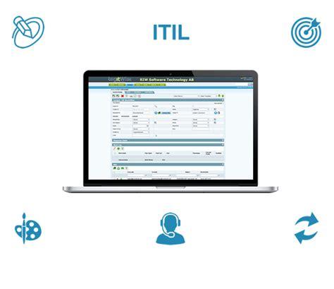 free service desk software itil online it service desk software tool itil compliant service