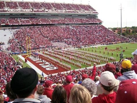 10 best places to visit in norman tripadvisor
