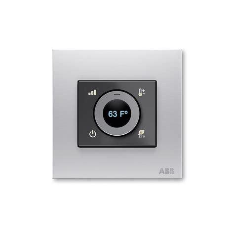 thermostat busch jäger millenium room thermostat manufacturer busch jaeger