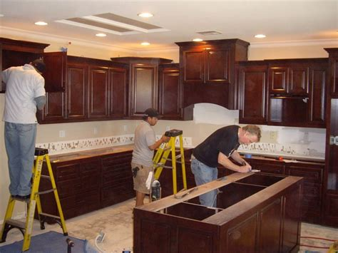 tools needed to install kitchen cabinets installing kitchen cabinets wonderful woodworking