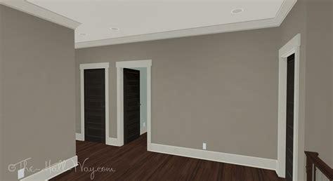 interior door paint color ideas 4 photos 1bestdoor org