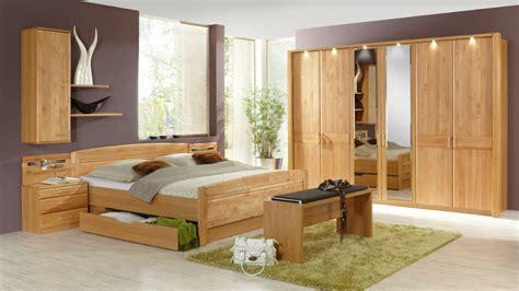 schlafzimmer möbel schlafzimmer massivholz erle lutry1 designermöbel moderne möbel owl moebelhandel de