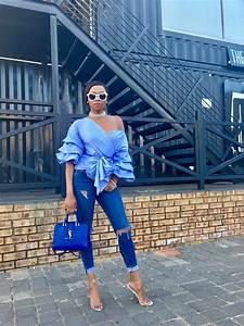 Bonang Matheba Sets the Record Straight about her Metro FM