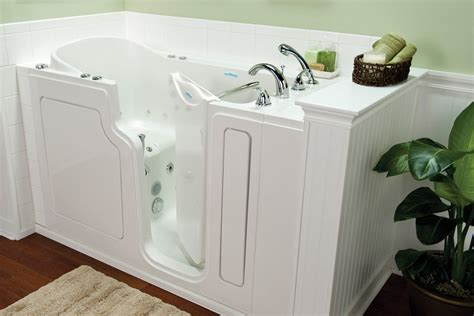New Bathtub Cost by New Bathtub Cost Bathtub Let S Talk About Affordable