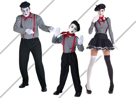 11 best MONOPOLY Costumes images on Pinterest Costumes