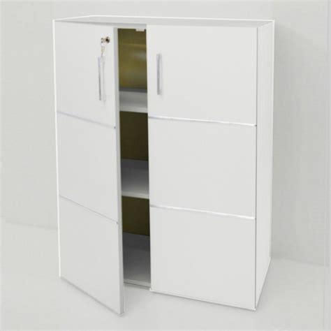 ikea armoire rangement bureau meubles rangement bureau ikea images