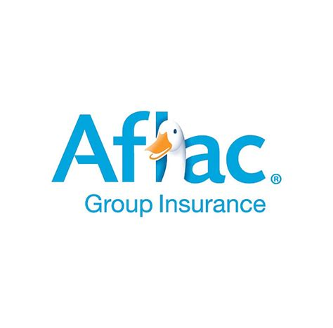 Aflac Group Insurance | Brian Holmes | Flickr