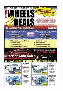 Car Complaints  2008 Chevy Malibu Owners Manual