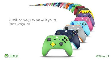 design your own xbox one controller you can design your own xbox one controller gamespresso