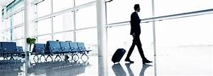 Expertise in Corporate Travel Management » Business World ...
