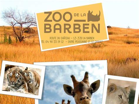 chambre hotes marseille zoo zoo de la barben